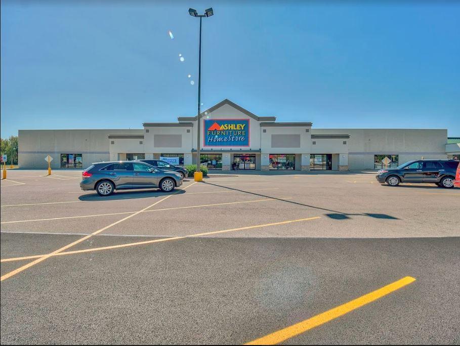 Furniture And Mattress Store In Peoria Il Ashley Homestore 7710000153