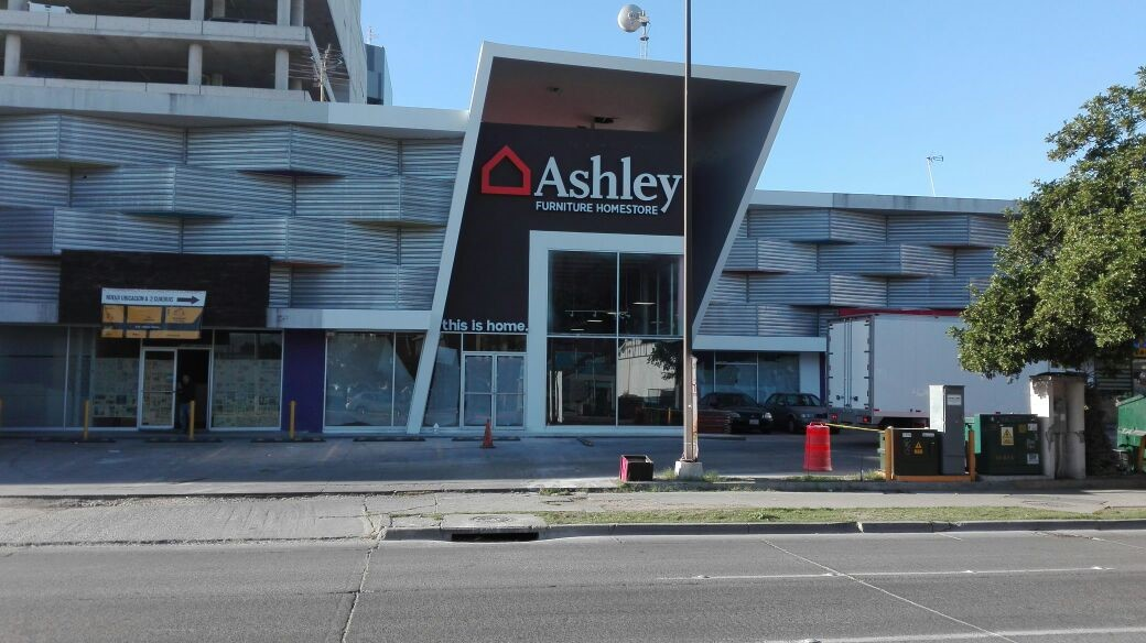 Tijuana Bcn Ashley Home, Ashley Furniture San Marcos Ca