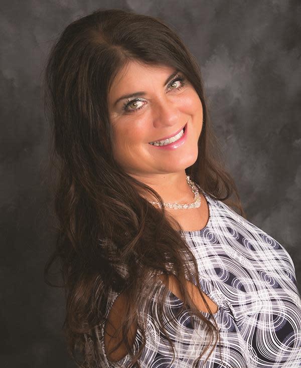 Jeanette Radinovich - State Farm Insurance Agent   101 W Main St, John Day, OR, 97845   +1 (541) 575-2073