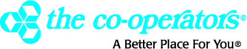 The Co-operators Insurance Agencies Ltd | 5564 Cambie St, Vancouver, BC V5Z 3A2 | +1 604-325-2277