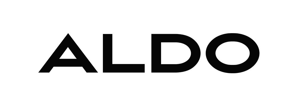 Aldo - San Francisco, CA
