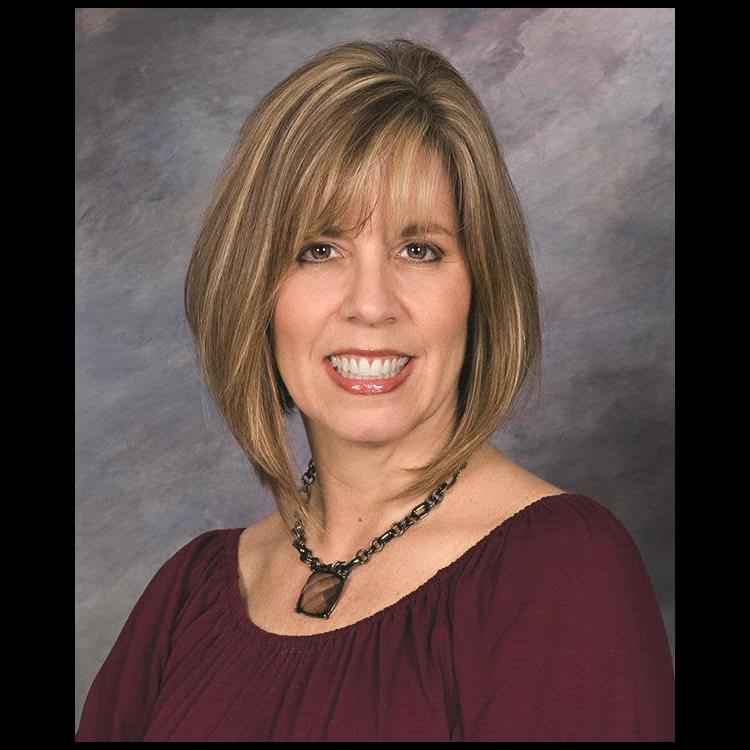 Carol Myer - State Farm Insurance Agent | 400 E Gobbi St, Ukiah, CA, 95482 | +1 (707) 462-5696