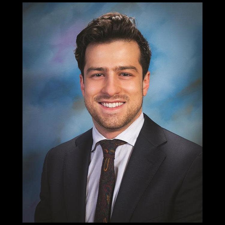Luke Roth - State Farm Insurance Agent | 37 Orangetown Shopping Ctr, Orangeburg, NY, 10962 | +1 (845) 680-8830