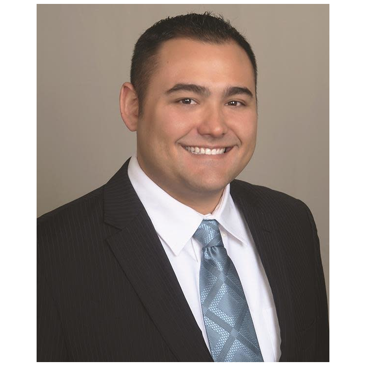 Brent Hirunpugdi - State Farm Insurance Agent | 507 S Front St Ste 2, Central Point, OR, 97502 | +1 (541) 664-3301
