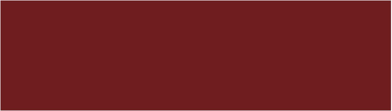 Miller's Ale House - Mt. Laurel - Mount Laurel, NJ