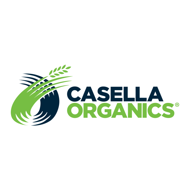 Casella Organics - Rutland, MA