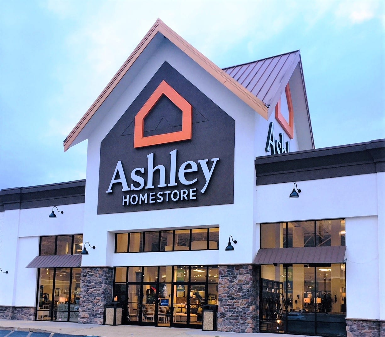 Furniture And Mattress Store In Chattanooga Tn Ashley Homestore