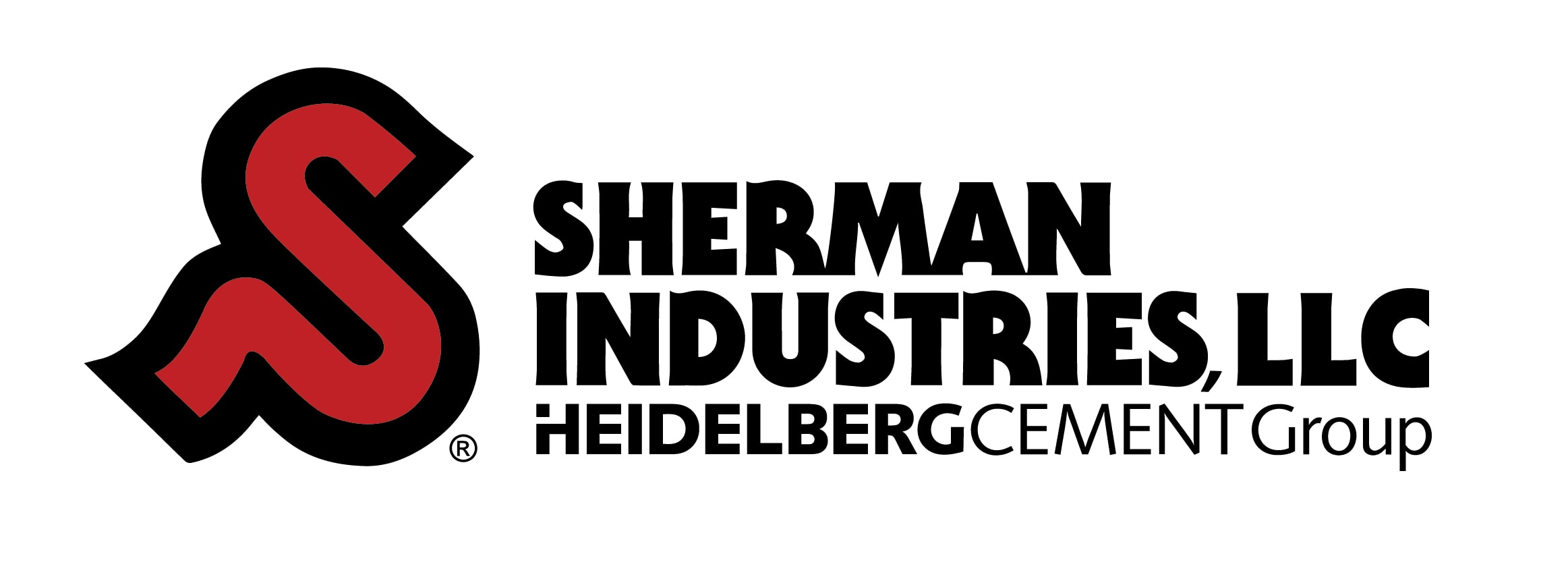 Sherman Industries, LLC - Montgomery, AL