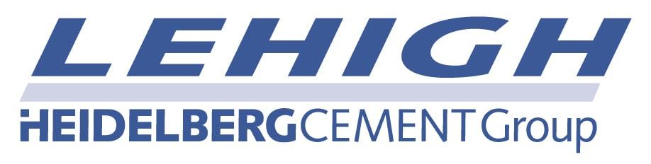 Lehigh Cement - Hamburg, PA