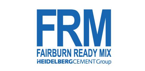Fairburn Ready Mix - Newnan, GA