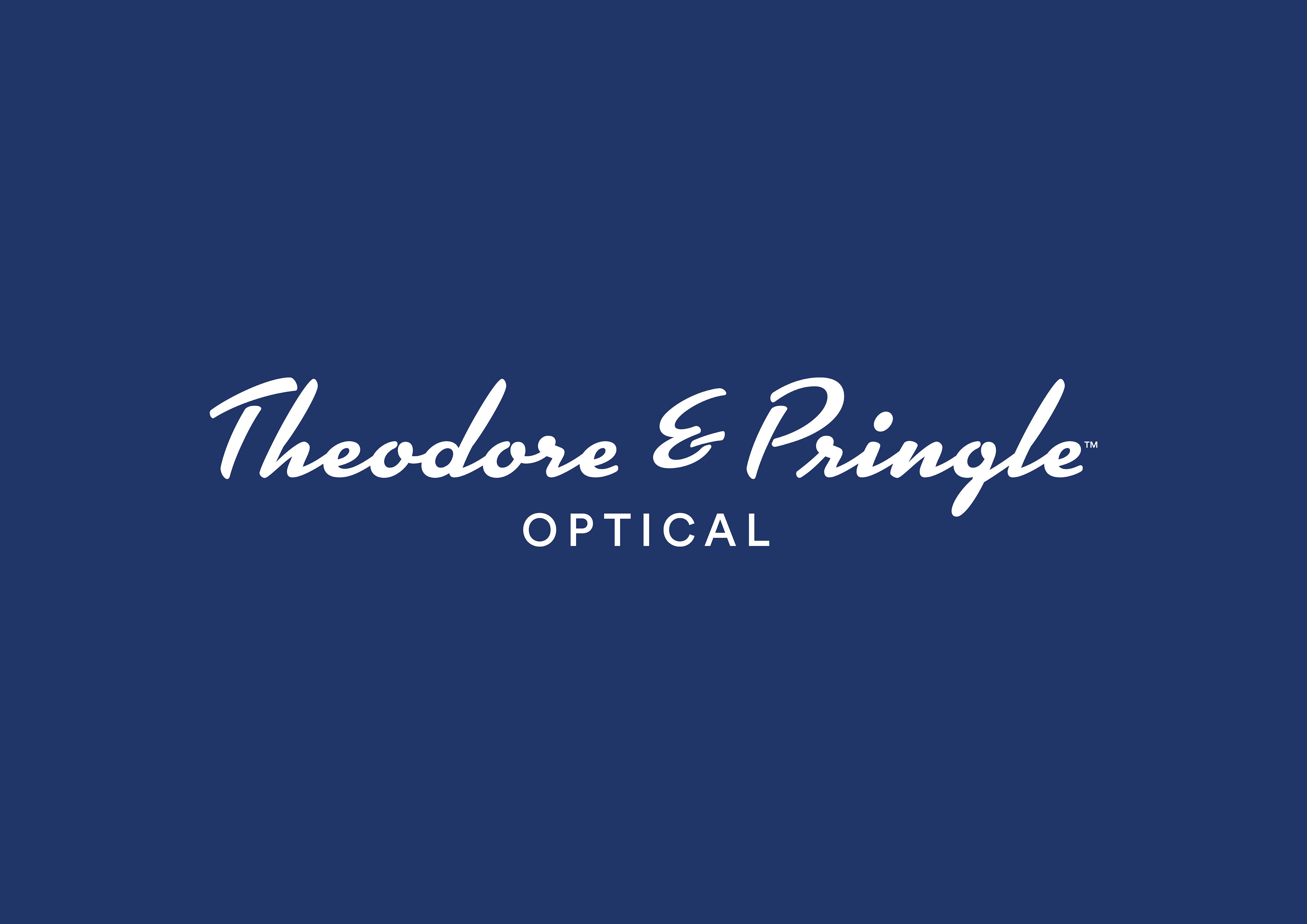 Theodore & Pringle Optical in Loblaws | 100 McArthur Ave, Ottawa, ON K1L 6P9 | +1 613-744-0705