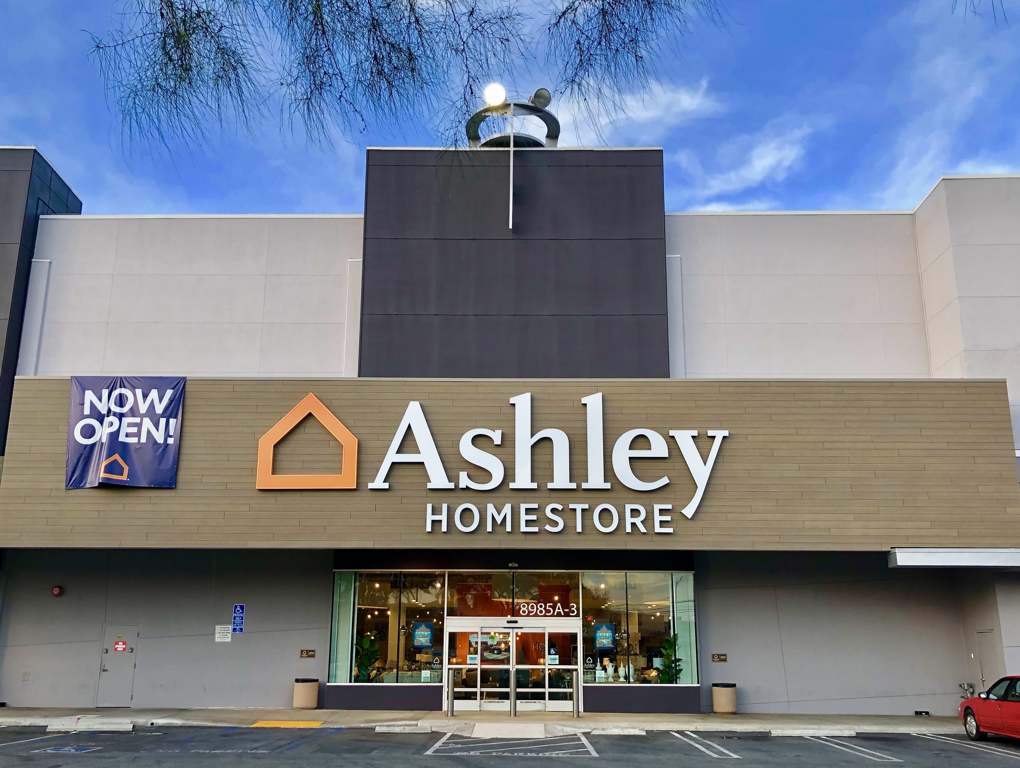 Best Furniture Stores In Culver City City Furniture