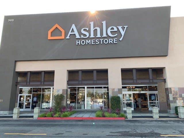 Mattress At 7410 Carson Blvd, Furniture Long Beach