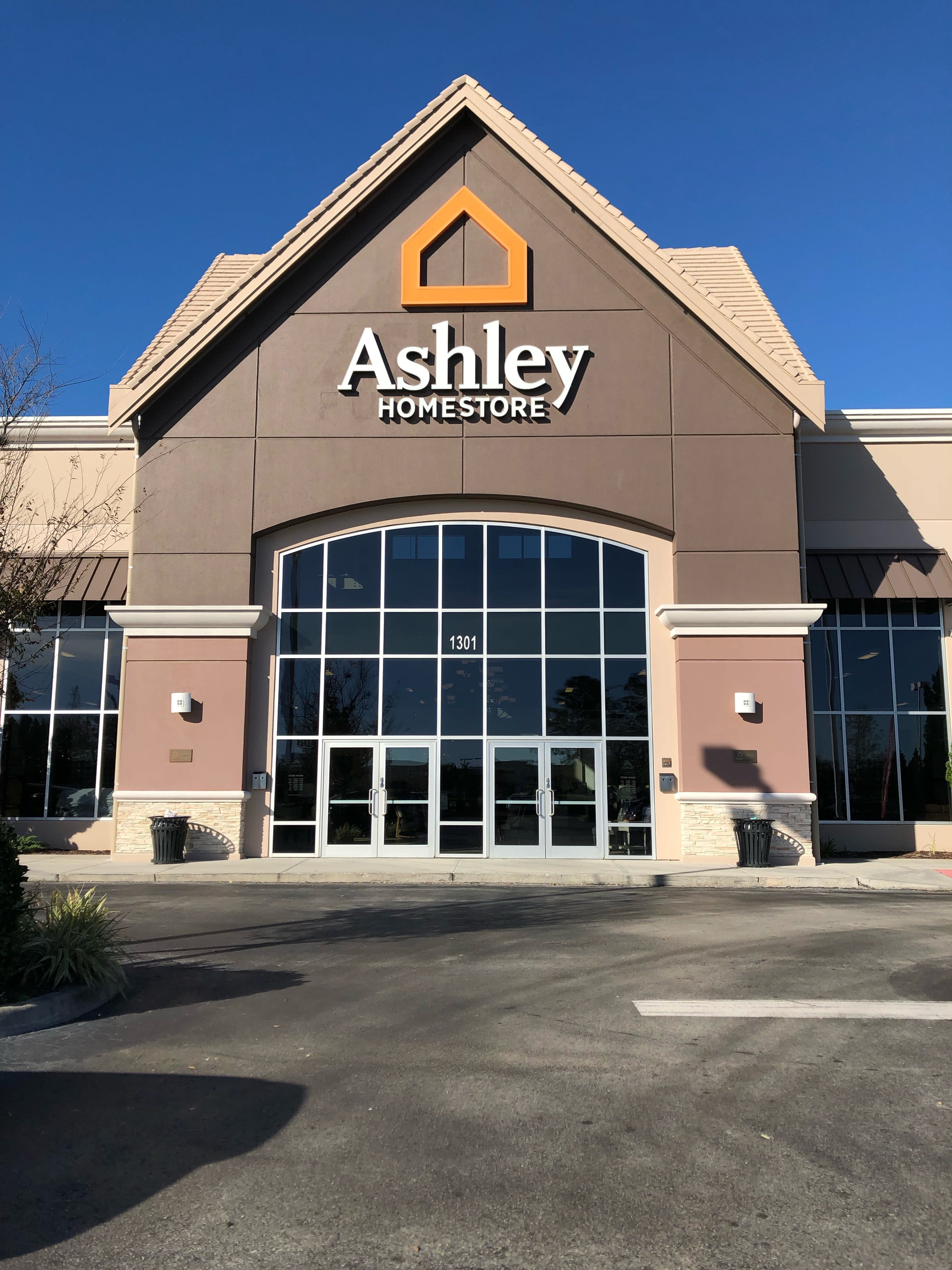 Furniture And Mattress Store In Kissimmee Fl Ashley Homestore