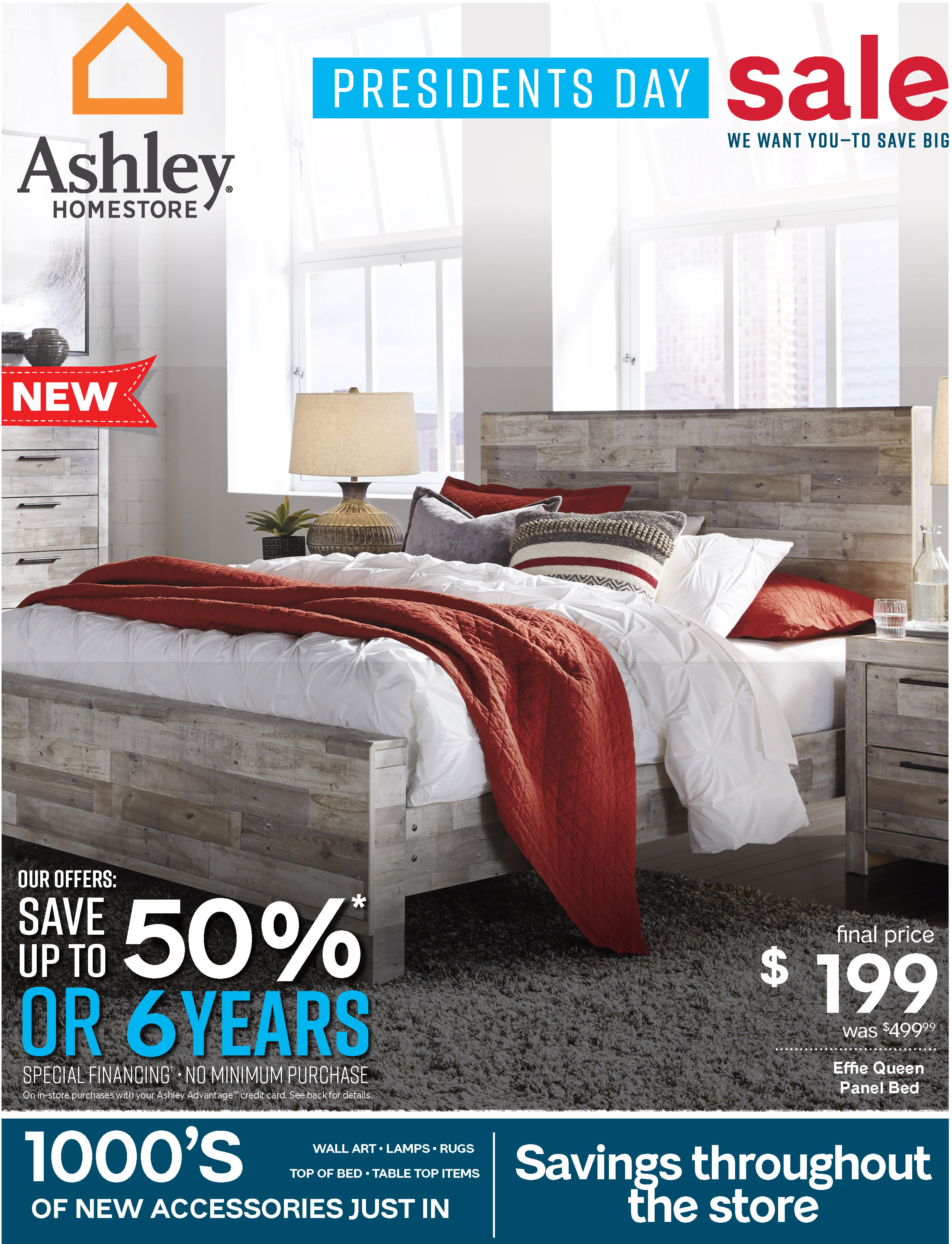 Astonishing Furniture And Mattress Store In Whitehall Pa Ashley Home Interior And Landscaping Ologienasavecom
