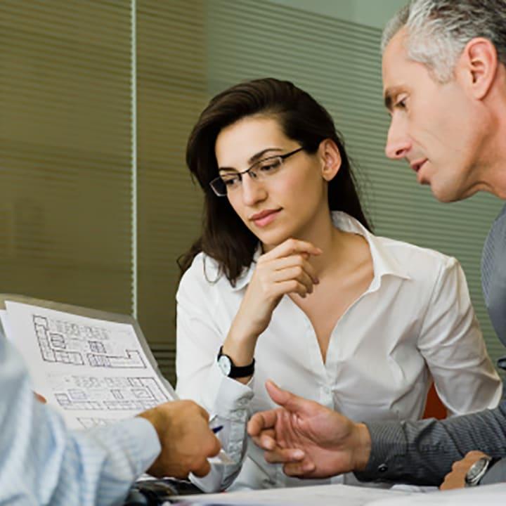 GEC Insurance Services | 1006 N Bowen Rd 107, Arlington, TX, 76012 | +1 (817) 303-1187
