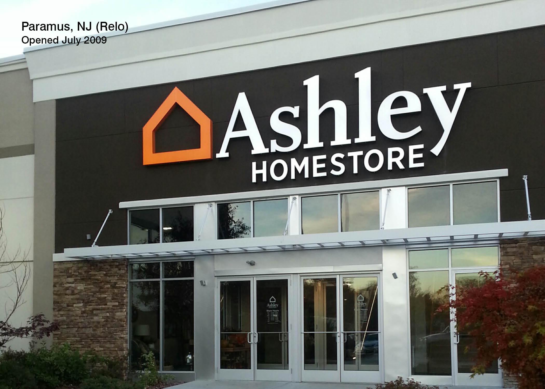 Furniture And Mattress Store In Panama City Fl Ashley Homestore