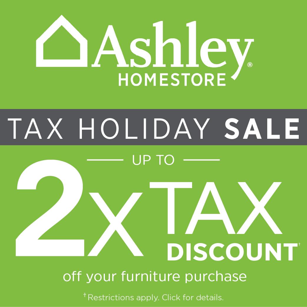 Furniture and Mattress Store in Nacogdoches, TX | Ashley HomeStore