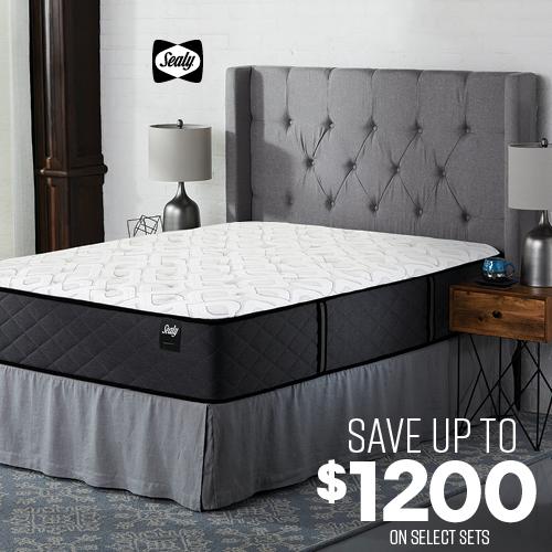 Furniture and Mattress Store in Alpharetta, GA | Ashley