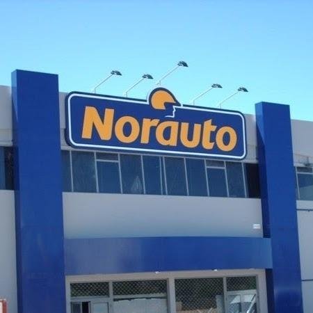 Norauto Albufeira