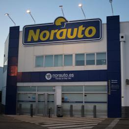 Norauto Alcorcon