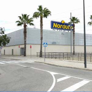Norauto Sant Boi De Llobregat