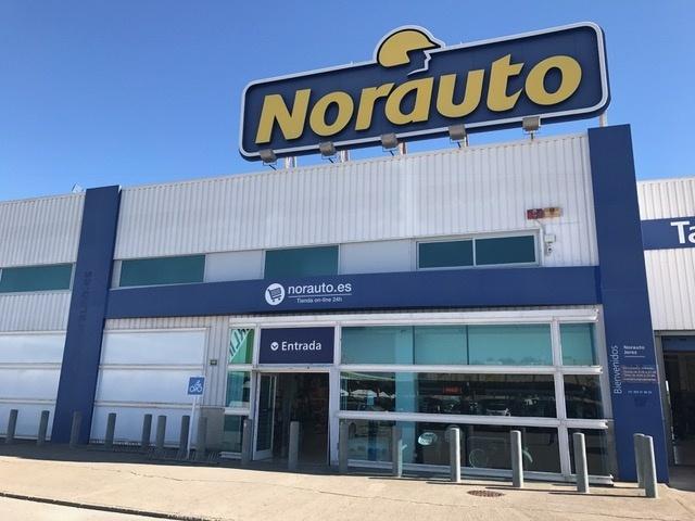 Norauto Jerez De La Frontera