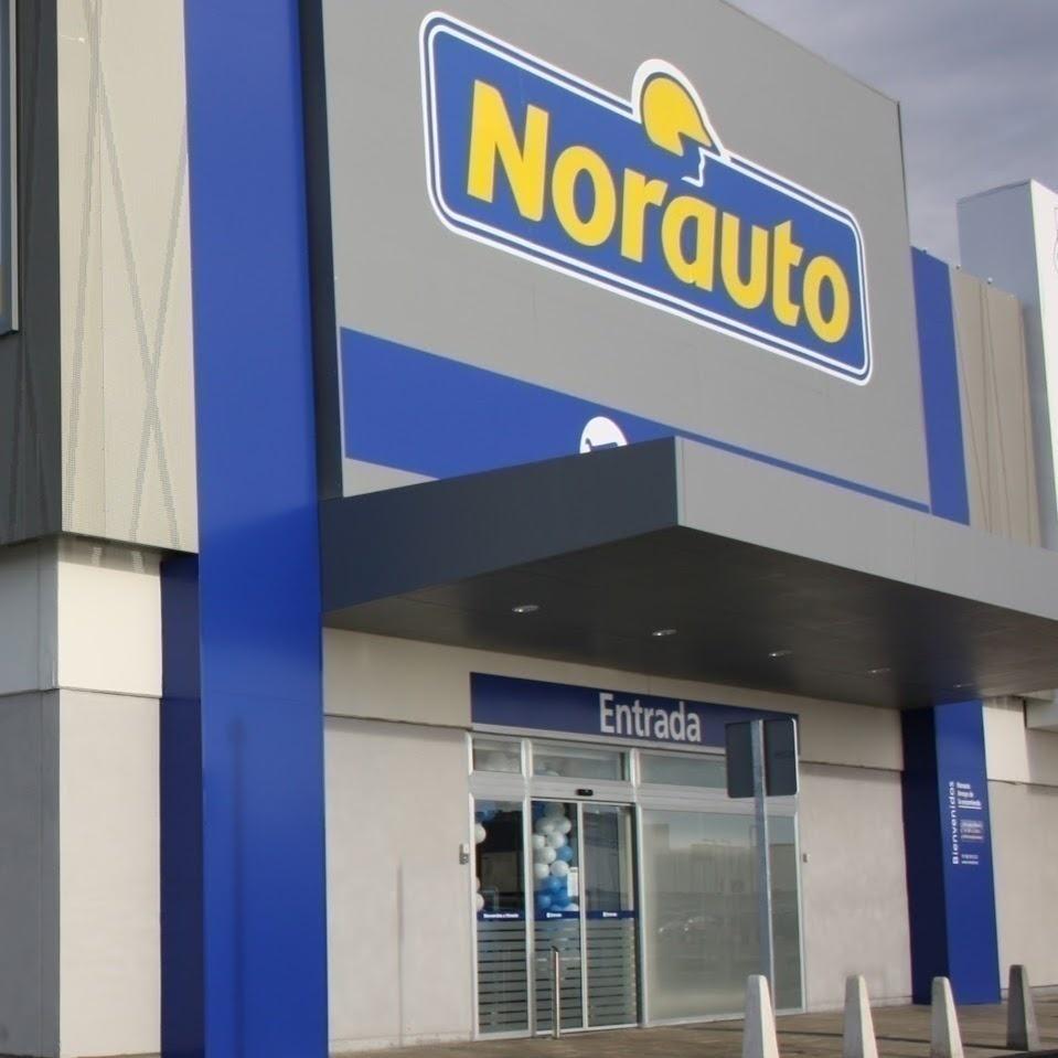 Tu centro Norauto Valladolid Arroyo