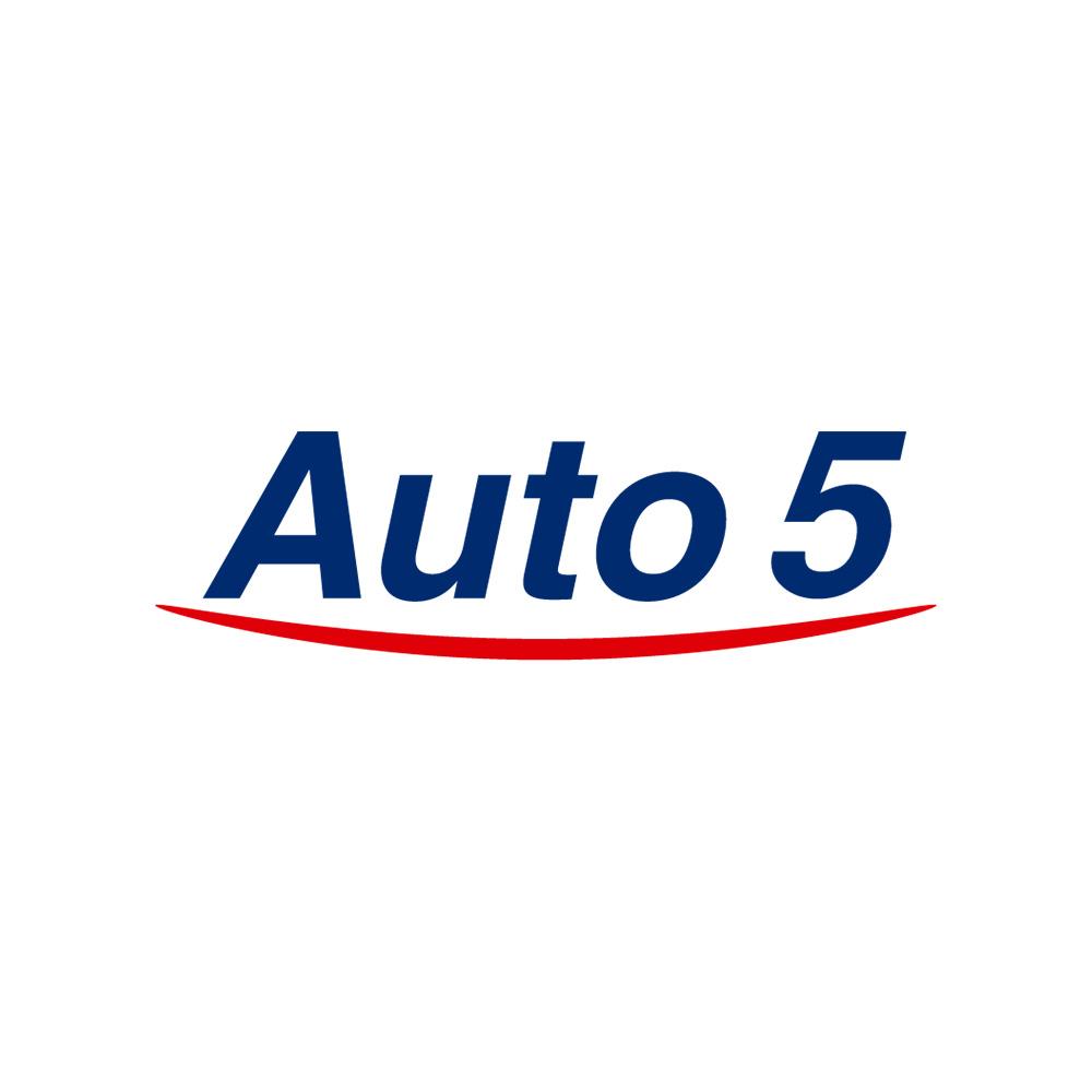 Uw Auto5 Bouge auto center