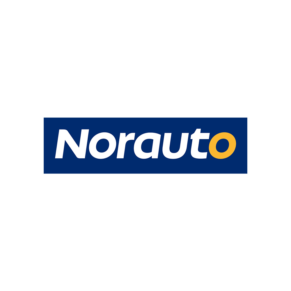 Votre centre auto Norauto Trets
