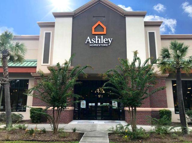 Bluffton Sc Ashley Home, Ashley Furniture Bluffton Sc