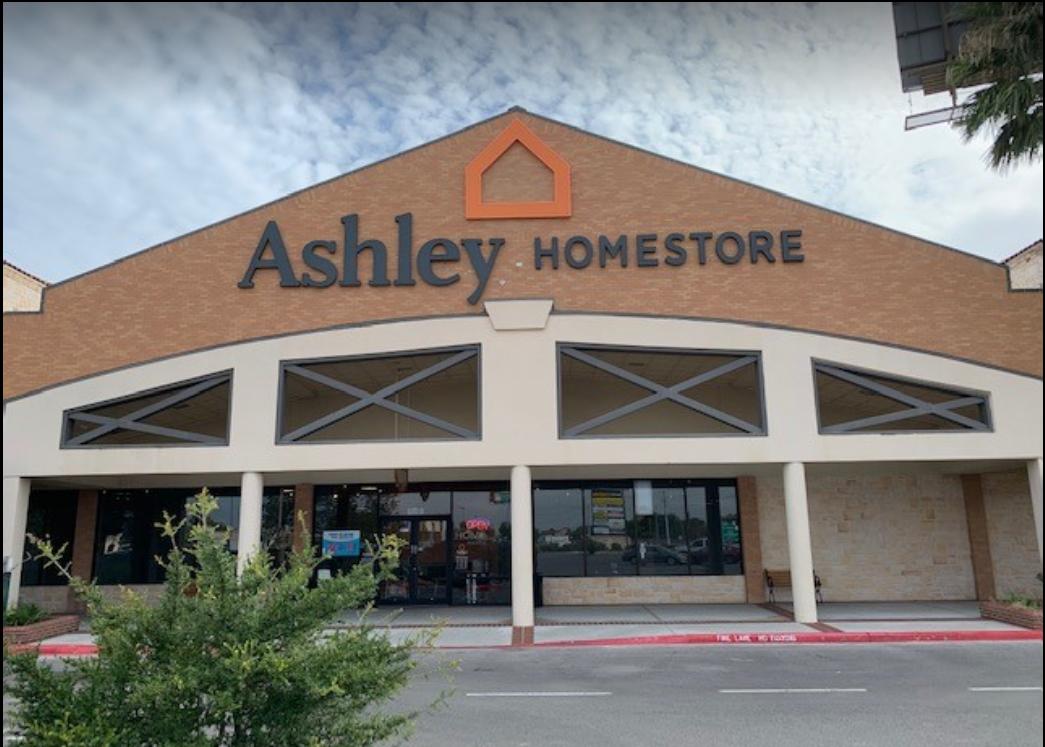 New Braunfels Tx Ashley Home, Ashley Furniture San Marcos Texas