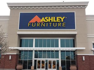 Furniture and Mattress Store in Sacramento CA Ashley HomeStore 101838