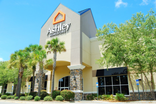 Furniture and Mattress Store in Tallahassee FL Ashley HomeStore