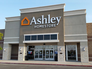 Furniture and Mattress Store in Meridian ID Ashley HomeStore 116669