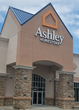 furniture and mattress store in greensboro nc ashley homestore 93302. Black Bedroom Furniture Sets. Home Design Ideas
