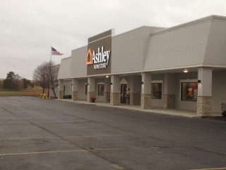 Furniture and Mattress Store in Marion OH Ashley HomeStore 92048