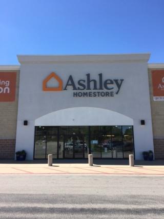 Furniture and Mattress Store in Jefferson City MO Ashley HomeStore
