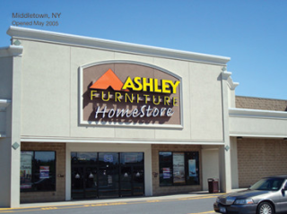 Middletown, NY Ashley Furniture HomeStore 92816