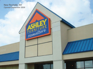 New Rochelle, NY Ashley Furniture HomeStore 94167