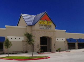 Superbe College Station, TX Ashley Furniture HomeStore 93400