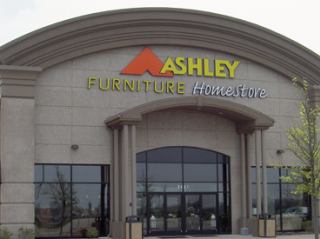 Algonquin, IL Ashley Furniture HomeStore 93063