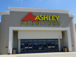 Broadview, IL Ashley Furniture HomeStore 94589