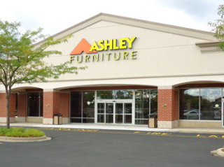 Brookfield, WI Ashley Furniture HomeStore 94622