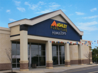 Phillipsburg, NJ Ashley Furniture HomeStore 94340