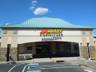 Toms River, NJ Ashley Furniture HomeStore 101905