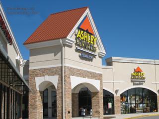 Woodbridge, VA Ashley Furniture HomeStore 93585