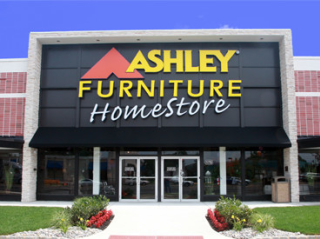 Eatontown, NJ Ashley Furniture HomeStore 94681