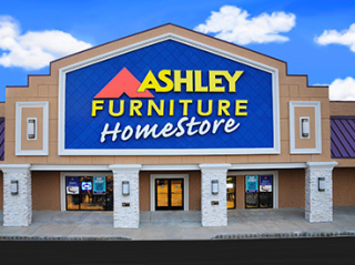 Furniture And Mattress Store In Freehold Nj Ashley Homestore 94798