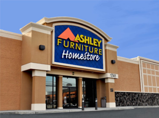 Linden, NJ Ashley Furniture HomeStore 93383